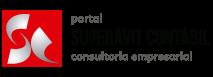 Superavit Contábil